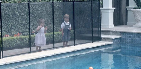 pool_safety_fence