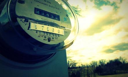 save_energy