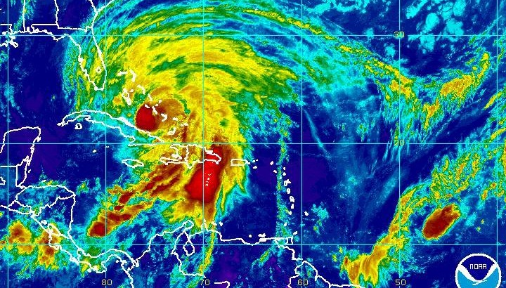 hurricane_sandy