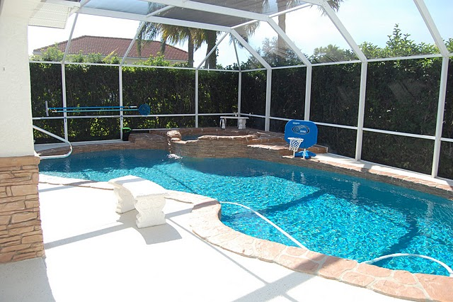 Renovations Abyss Pools Central Florida S Leader In