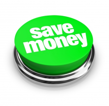 Looking To Save Money On Energy Costs Related To Your