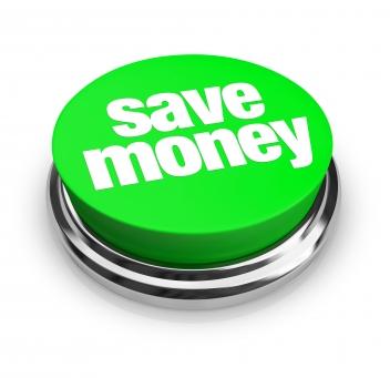 Save_Money2